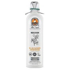 Natura Siberica Biała Bania Agafii Sea Buckthorn Conditioner 1/1