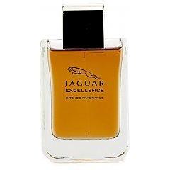 Jaguar Excellence Intense 1/1