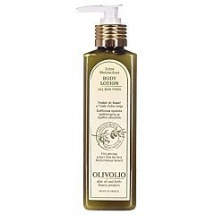 Olivolio Body Lotion 1/1