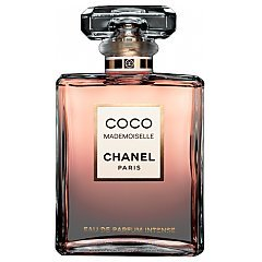 CHANEL Coco Mademoiselle Intense 1/1