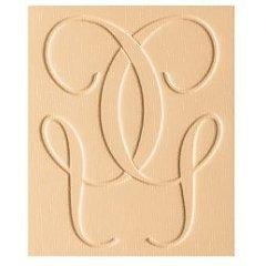 Guerlain Lingerie de Peau Compact Mat Alive Refill 1/1