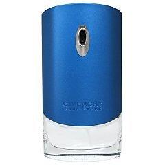 Givenchy pour Homme Blue Label 1/1