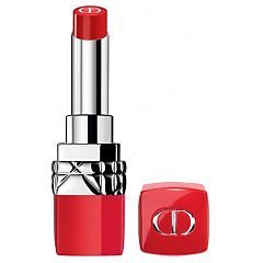 Christian Dior Rouge Dior Ultra Care Flower Oil Radiant Lipstick 1/1