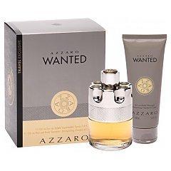 Azzaro Wanted 1/1