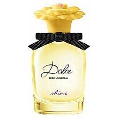 Dolce&Gabbana Dolce Shine tester 1/1