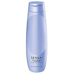 Sensai Moisturising Shampoo 1/1