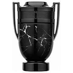Paco Rabanne Invictus Onyx Collector Edition 1/1