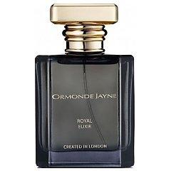 Ormonde Jayne Royal Elixir tester 1/1