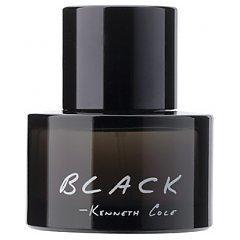 Kenneth Cole Black for Men tester 1/1