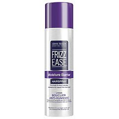 John Frieda Frizz-Ease Moisture Barrier 1/1