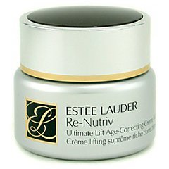 Estee Lauder Re-Nutriv Ultimate Lift Age-Correcting Creme 1/1