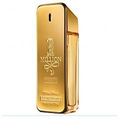 Paco Rabanne 1 Million Absolutely Gold 1/1