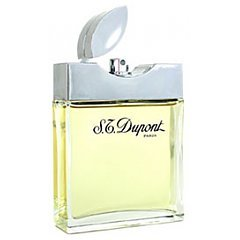 S.T. Dupont pour Homme 1/1