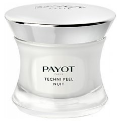 Payot Techni Peel Nuit Peeling Re-Surfacing Care 1/1