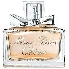 Christian Dior Miss Dior Cherie 1/1