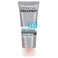 L'Oreal Men Expert Hydra 24H Hydra-Protect Complex 1/1