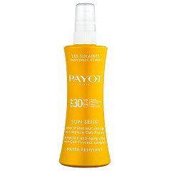 Payot Sun Sensi Corps Protective Anti-Aging Spray With Cell-Protect Complex 1/1