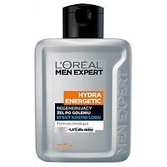 L'Oreal Men Expert Hydra Energetic 1/1