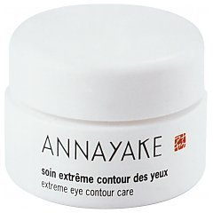 Annayake Extreme Eye Contour Care 1/1