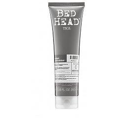 Tigi Bed Head Urban Antidotes Reboot Scalp Shampoo 1/1