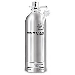 Montale Royal Aoud 1/1