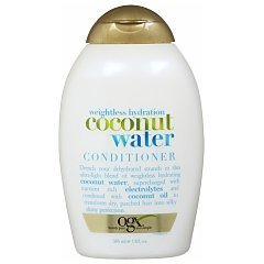 Organix Coconut Water Conditioner 1/1