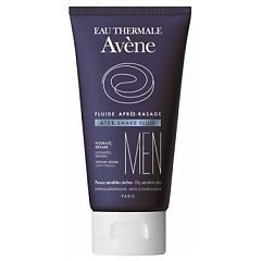 Eau Thermale Avene After Shave Fluid 1/1