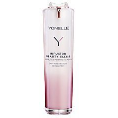 YONELLE Infusion Beauty Elixir 1/1
