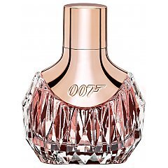 James Bond 007 for Women II 1/1