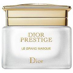 Christian Dior Prestige Le Grand Masque Exceptional Complete Skincare 1/1