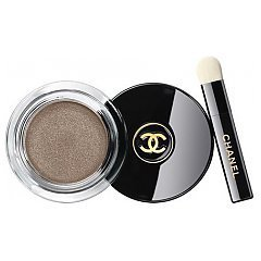 CHANEL Ombre Premiere Longwear Cream Eyeshadow Limited Edition 1/1
