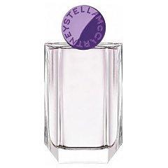Stella McCartney Pop Bluebell 1/1