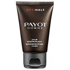 Payot Optimale Moisturizing Emulsion 1/1