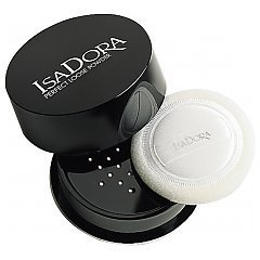 IsaDora Perfect Loose Powder 1/1