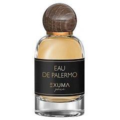 Exuma Prive Eau De Palermo 1/1