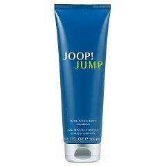 Joop! Jump 1/1
