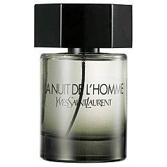 Yves Saint Laurent La Nuit de l'Homme 1/1