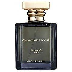 Ormonde Jayne Isfarkand Elixir tester 1/1