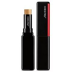 Shiseido Synchro Skin Correcting Gel Stick 1/1