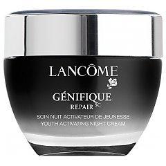 Lancome Genifique Repair Youth Activating Night Cream 1/1