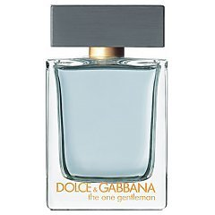Dolce&Gabbana The One Gentleman 1/1