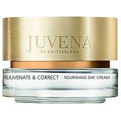 Juvena Rejuvenate & Correct Nourishing Day Cream 1/1