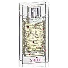 La Prairie Life Threads Ruby Sheer 1/1