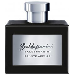 Baldessarini Private Affairs tester 1/1