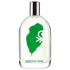 Benetton Verde 1/1