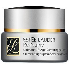 Estee Lauder Re-Nutriv Ultimate Lift Age-Correcting Eye Creme 1/1