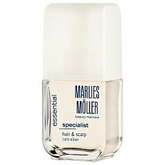 Marlies Moller Essential Specialists Hair & Scalp Care Elixir 1/1