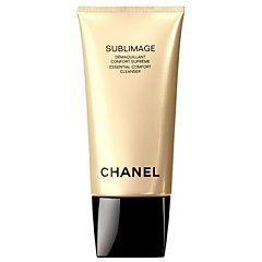 CHANEL Sublimage Essential Comfort Cleanser 1/1