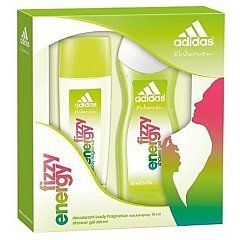 Adidas Fizzy Energy 1/1