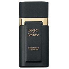 Cartier Santos de Cartier Concentree tester 1/1